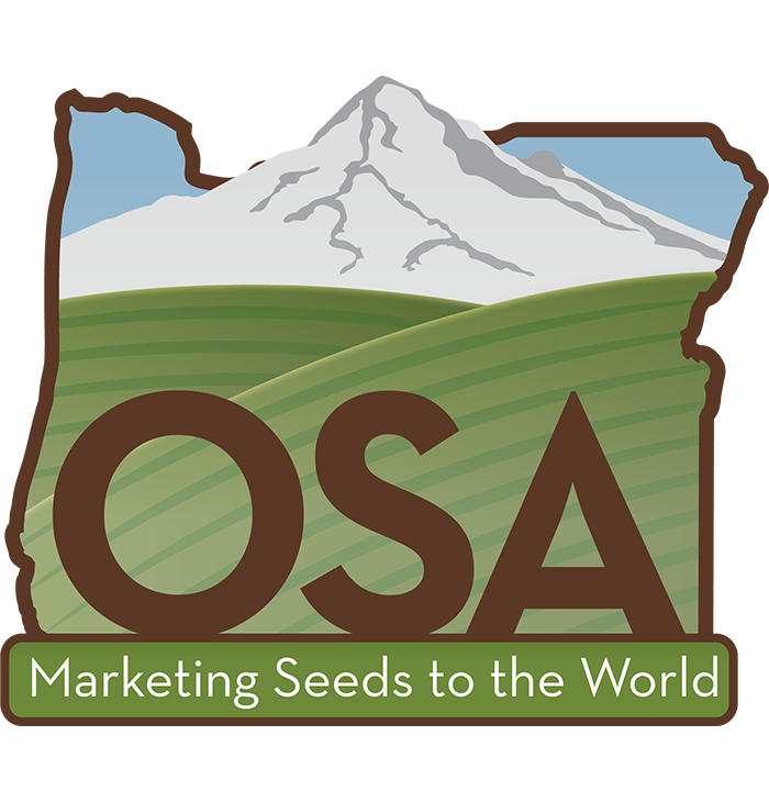 Oregon Seed Association